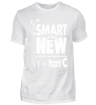 Smart is the new....