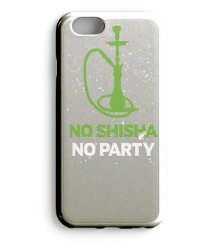 Shisha Shisha Shisha