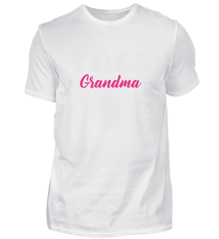 Yoga Grandma   Grandma Grandma Meditatio