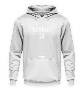 bi sprache Bobinn 53