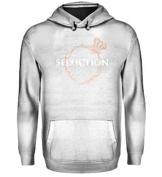 SEDUCTION - II - BLACK