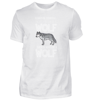 Wolf costume wolves dogs wolf howl