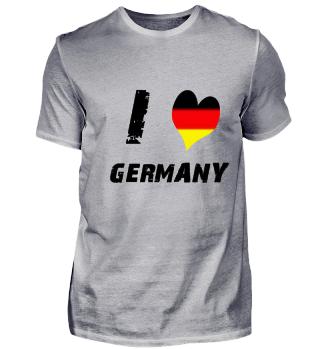 WM Deutschland