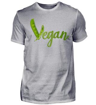 Pea Pod Vegan