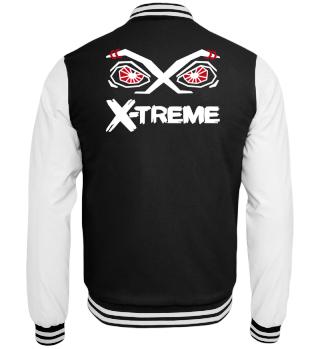 X-TREME Jackets