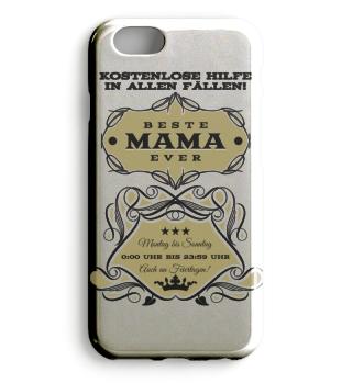 Beste Mama Ever