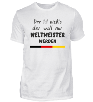 Weltmeister Weltmeister