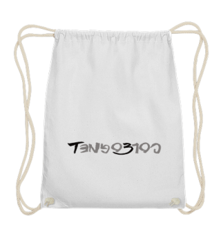 TengoBloc - Bag
