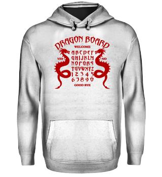 ★ Mystical Dragon Board III