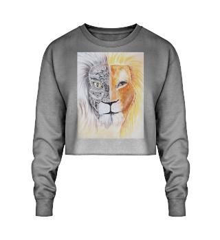 LION CropTop