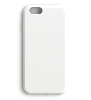 TRD phone Case