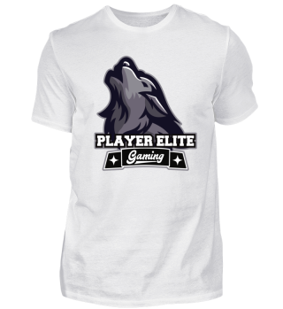 PLAYER ELITE 1.3
