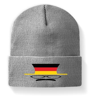 Germany Germany Football Championship