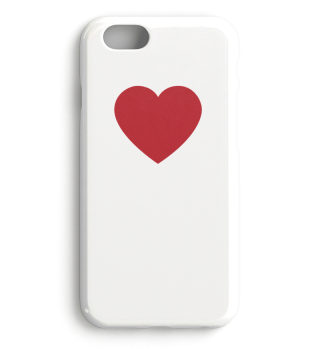 LOVE CATS HANDY IPHONE CASE