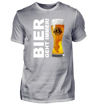 ☛ BiER GEHT IMMER 3.2