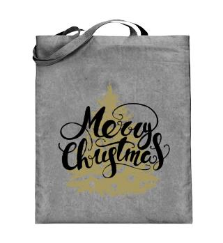 ☛ MERRY CHRISTMAS #1S