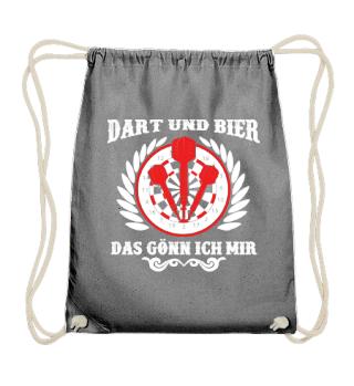 Darts - Dart und Bier das gönn ich mir