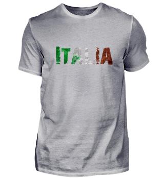 Italien Italia Italy Fahne Flagge
