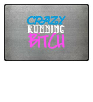 RUNNING RUNNING RUNNING RUNNING RUNNING