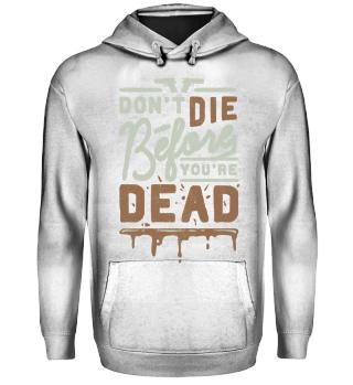 Dead Rmirez