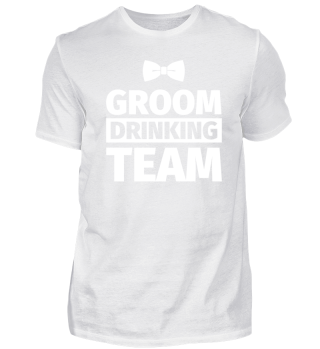 Bachelor Party Shirts Supplies Funny