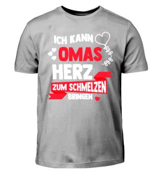 Omas HERZ