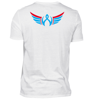Wingmen Logo ohne Name