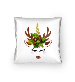 MERRY CHRISTMAS - EINHORN 3.11
