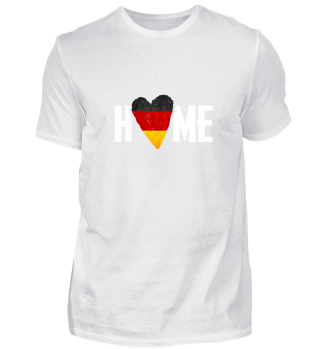 Deutsch Heimat Germany Home Deutschland
