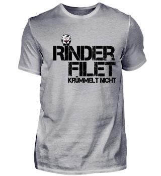 Rinder-Filet Grillen BBQ Sommer Geschenk