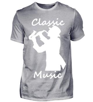 Music Classic
