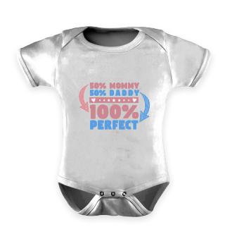 Geburt! Geschenk! Baby! Present!