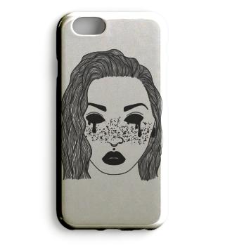 black eyed - Cases