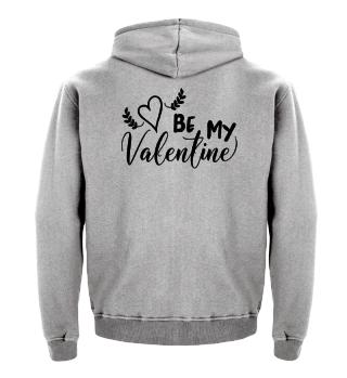 ☛ BE MY VALENTINE #5