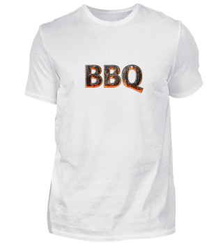 BBQ - Barbecue - Grillen