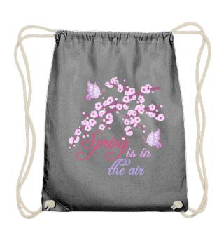 ♥ SAKURA SPRING Cherry Blossoms 5