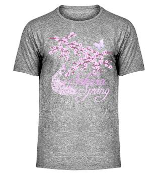 ♥ SAKURA SPRING Cherry Blossoms 6
