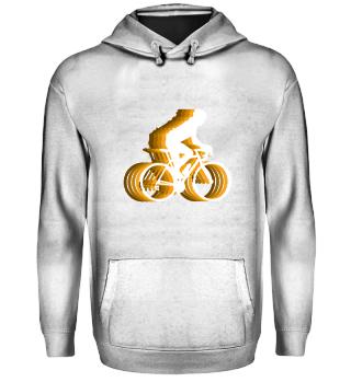 Enjoy The Ride Sports Gift