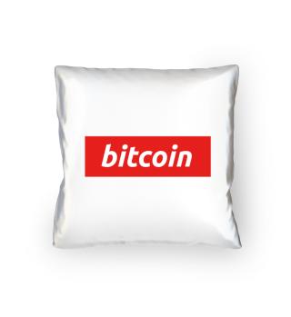 Bitcoin Box Logo
