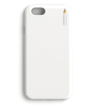 Baby Loading - Please Wait Gift