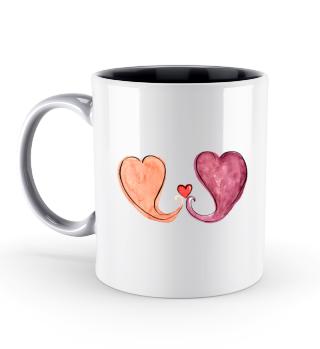 Liebe Love Spruch Valentinstag Geschenk