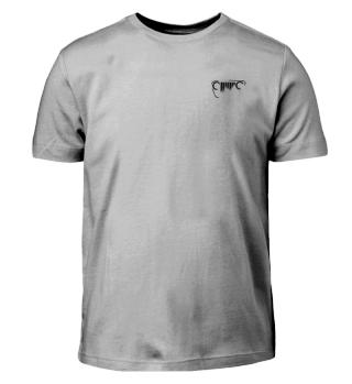 JCD Camp Kinder Shirt Variante 1