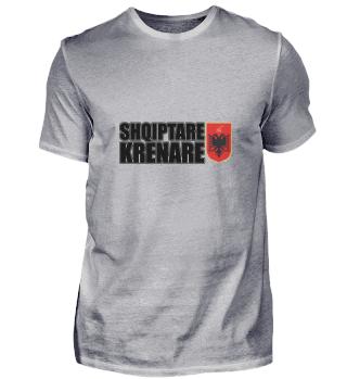 Kosovo Albanians | Shqiptar Albania