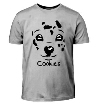 Cookies (Kids)