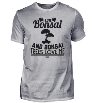 Asia Bonsai Bonsai tree gift idea