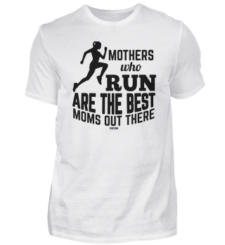 Mama run best Mother Mother