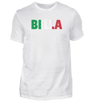Bella beautiful woman girl gift Italy