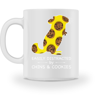 Chins & Cookies Chinchillas Owners