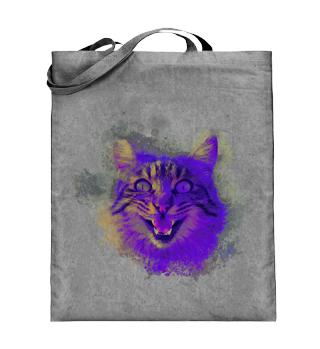 CAT - FACE #1.7