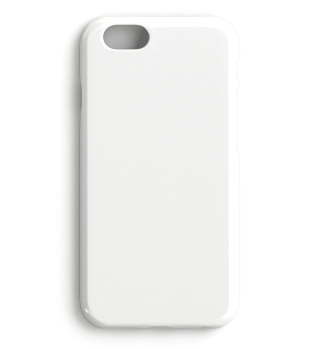 Spain Madrid Palace Castle